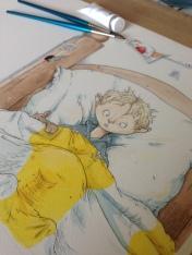 oisin-in-bed-wip
